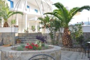 Olympion Melathron_best prices_in_Hotel_Thessaly_Larisa_Larisa City
