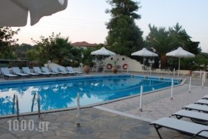Olympion Melathron_lowest prices_in_Hotel_Thessaly_Larisa_Larisa City