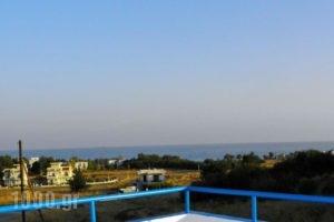 Summer Breeze_holidays_in_Hotel_Dodekanessos Islands_Rhodes_Rhodes Areas