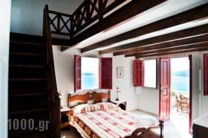 Nikos Villas_holidays_in_Villa_Cyclades Islands_Sandorini_Oia