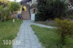 Nikos Apartments in Chalkidiki Area, Halkidiki, Macedonia