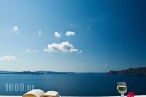 Nikos Villas_travel_packages_in_Cyclades Islands_Sandorini_Oia