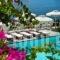 Nikos Villas_accommodation_in_Villa_Cyclades Islands_Sandorini_Oia