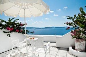 Nikos Villas_best deals_Villa_Cyclades Islands_Sandorini_Oia
