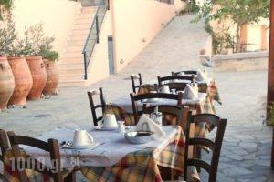 Nana Apartments_holidays_in_Apartment_Crete_Heraklion_Zaros