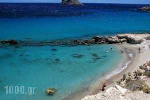Faros Houses_travel_packages_in_Crete_Lasithi_Sitia