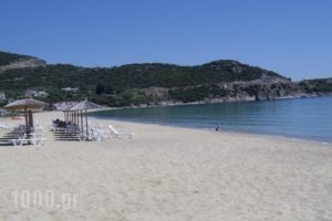 Villa Mediterrane_lowest prices_in_Villa_Macedonia_Kavala_Loutra Eleftheron