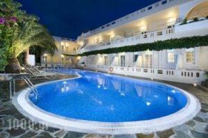Axos_best deals_Hotel_Crete_Chania_Fragokastello