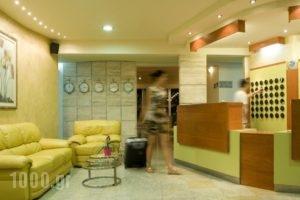 Axos_lowest prices_in_Hotel_Crete_Chania_Fragokastello