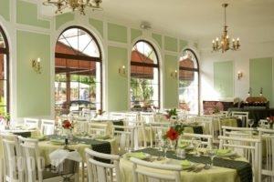 Axos_holidays_in_Hotel_Crete_Chania_Fragokastello