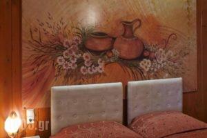 Hani Mpagasaki_lowest prices_in_Hotel_Central Greece_Evritania_Ditiki Fragista