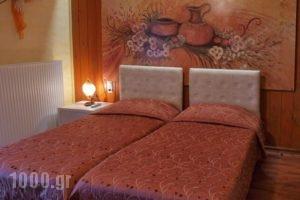 Hani Mpagasaki_best prices_in_Hotel_Central Greece_Evritania_Ditiki Fragista
