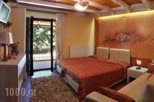 Hani Mpagasaki_best deals_Hotel_Central Greece_Evritania_Ditiki Fragista