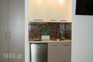 Harisis Apartments_best deals_Apartment_Macedonia_Pieria_Olympiaki Akti