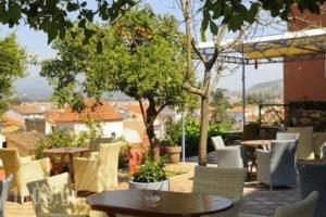 Chroma Design Hotel And Suites_holidays_in_Hotel_Peloponesse_Argolida_Nafplio