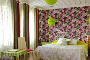 Chroma Design Hotel And Suites_accommodation_in_Hotel_Peloponesse_Argolida_Nafplio