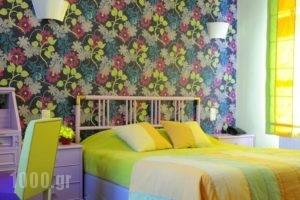 Chroma Design Hotel And Suites_best prices_in_Hotel_Peloponesse_Argolida_Nafplio