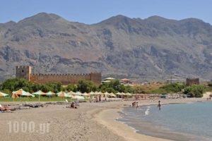 Ledakis Studios_travel_packages_in_Crete_Chania_Sfakia