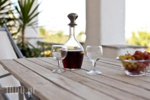 Paros Apartments_best deals_Apartment_Cyclades Islands_Paros_Paros Rest Areas
