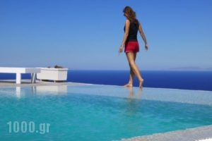 Eos Villa_accommodation_in_Villa_Cyclades Islands_Sandorini_Sandorini Chora