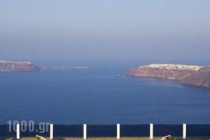 Rocabella Santorini'Sort'Spa_travel_packages_in_Cyclades Islands_Sandorini_Imerovigli