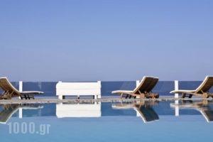 Rocabella Santorini'Sort'Spa_holidays_in_Hotel_Cyclades Islands_Sandorini_Imerovigli