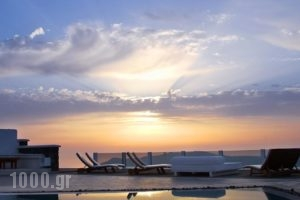 Rocabella Santorini'Sort'Spa_accommodation_in_Hotel_Cyclades Islands_Sandorini_Imerovigli