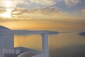 Rocabella Santorini'Sort'Spa_best deals_Hotel_Cyclades Islands_Sandorini_Imerovigli