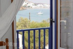 Ragoussis House_holidays_in_Hotel_Cyclades Islands_Paros_Paros Chora