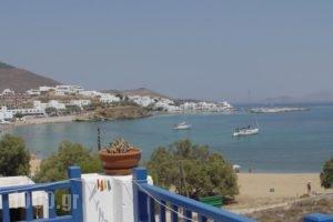 Ragoussis House_accommodation_in_Hotel_Cyclades Islands_Paros_Paros Chora