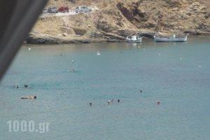 Ragoussis House_best prices_in_Hotel_Cyclades Islands_Paros_Paros Chora