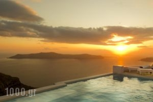 Astra Suites_travel_packages_in_Cyclades Islands_Sandorini_Imerovigli