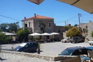 Spitakia_best deals_Hotel_Aegean Islands_Chios_Chios Rest Areas