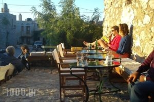 Spitakia_travel_packages_in_Aegean Islands_Chios_Chios Rest Areas