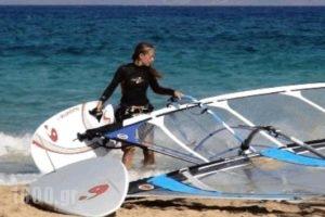 Surfing Beach Huts_best deals_Hotel_Cyclades Islands_Paros_Paros Chora