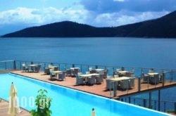 San Nicolas Resort Hotel in Fiskardo, Kefalonia, Ionian Islands