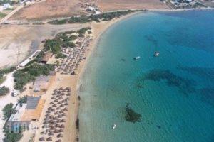 Surfing Beach Huts_accommodation_in_Hotel_Cyclades Islands_Paros_Paros Chora
