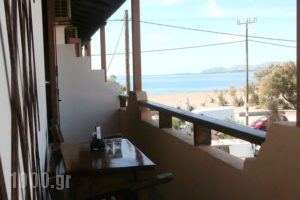 Ostria Rooms_travel_packages_in_Crete_Chania_Palaeochora