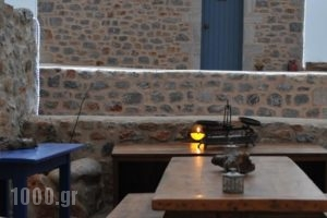 Pappoudiko_lowest prices_in_Hotel_Peloponesse_Lakonia_Itilo