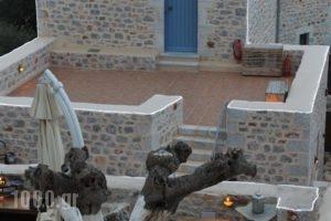 Pappoudiko_best prices_in_Hotel_Peloponesse_Lakonia_Itilo