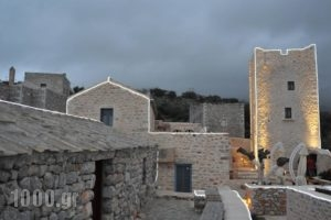 Pappoudiko_travel_packages_in_Peloponesse_Lakonia_Itilo