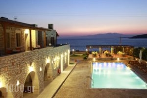 Avgerinos Village_accommodation_in_Hotel_Cyclades Islands_Ios_Ios Chora