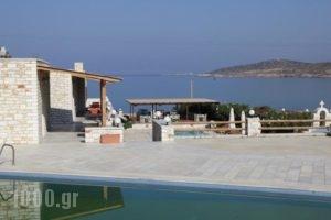 Avgerinos Village_best prices_in_Hotel_Cyclades Islands_Ios_Ios Chora