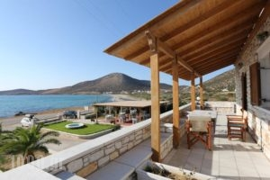 Avgerinos Village_travel_packages_in_Cyclades Islands_Ios_Ios Chora