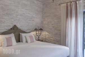 Micra Anglia_lowest prices_in_Hotel_Cyclades Islands_Andros_Andros City