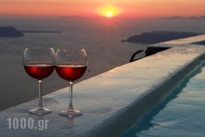 Astra Suites_lowest prices_in_Hotel_Cyclades Islands_Sandorini_Imerovigli