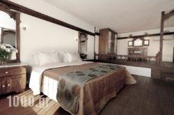 Apolis Beachscape Hotel in Karpathos Chora, Karpathos, Dodekanessos Islands
