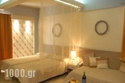 Takis Hotel Apartments in Ialysos, Rhodes, Dodekanessos Islands