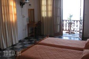Villa Violetta_lowest prices_in_Villa_Aegean Islands_Samos_Karlovasi