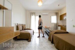 Axos_best prices_in_Hotel_Crete_Chania_Fragokastello